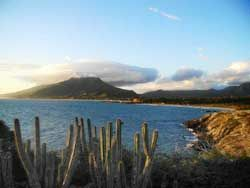 Isla-Margarita2