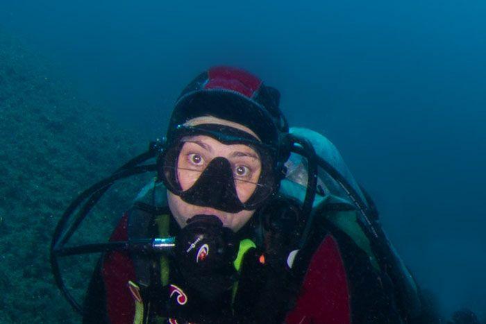 f6f371eb3ddf1 Lentes de grau para máscaras de mergulho