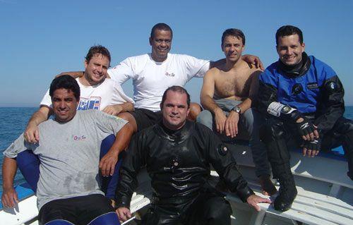 Rio-Anil-Grupo