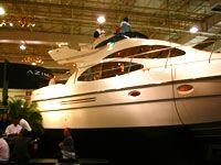 BoatShow2006-1