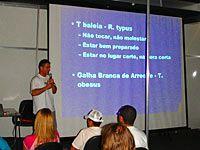 BoatShow2006-2