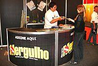 BoatShow2006-4
