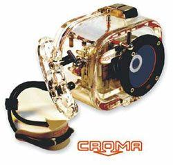 Caixa-Estanque-Croma2