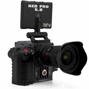 Camera4K-1