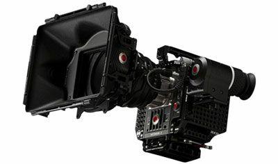 Camera4K-2
