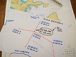 Carta-Nautica1