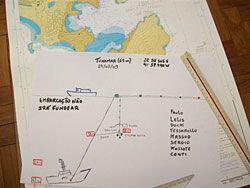 Carta-Nautica2