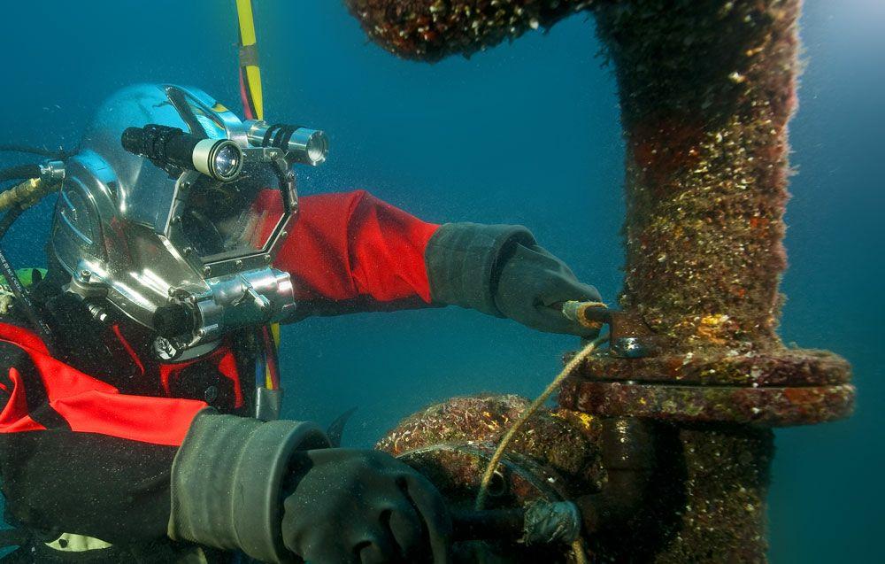 MARMERCANTE - Marinha Mercante Brasileira - Grupo-Mergulhadores
