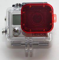 Filtro-GoPro1