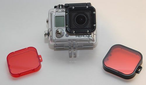 Filtro-GoPro2