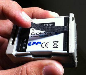 GoPro-Aceessorios2