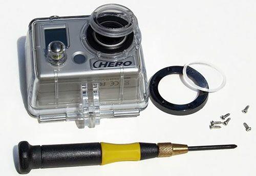 GoPro-Lente1