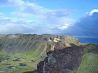 Ilha-Pascoa3