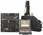 Laser Scan1