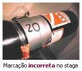 Marcacao-Visual1