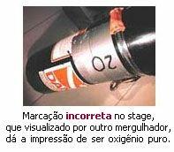 Marcacao-Visual2