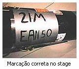 Marcacao-Visual3