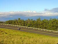 Maui8