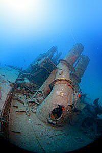 Naufragio-Submarino-LeSouffleur3