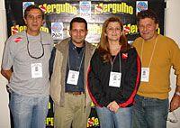 PADI-2006-3
