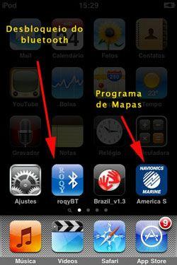 iPhone-Gps2