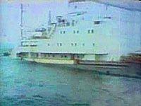 naufragio-cavo-artemidi2