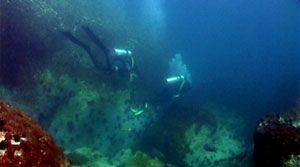Gruta-Ilha-Buzios1