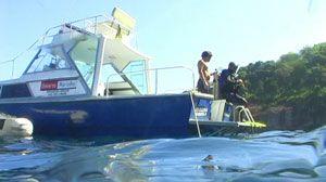 Gruta-Ilha-Buzios2