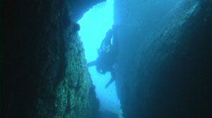 Gruta-Ilha-Buzios4