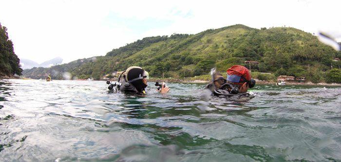 Ilha-das-Cabras3