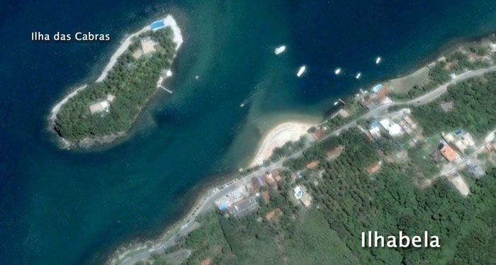 Ilha-das-Cabras4