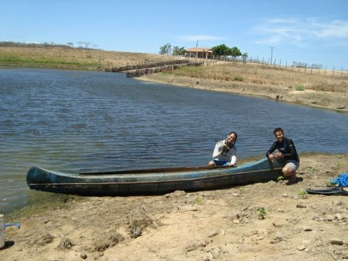 Lagoa-Ceara4