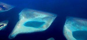 Maldivas01