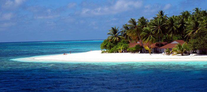 Maldivas03