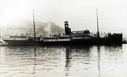 Sardenha-2-7