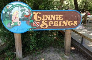 Placa-Ginnie-Springs