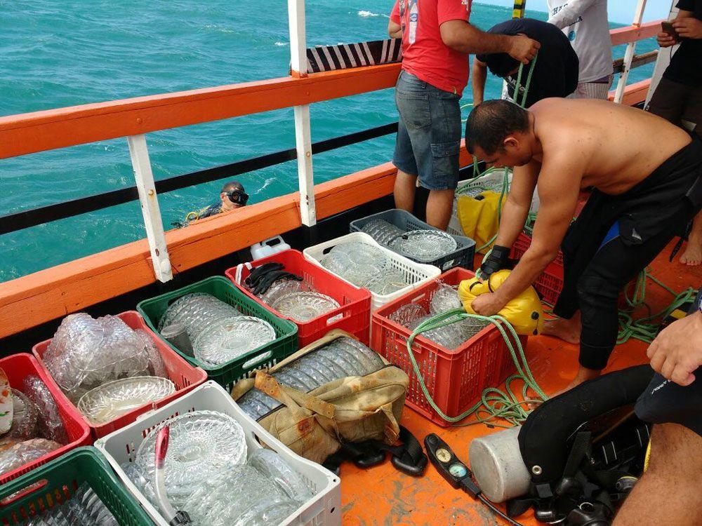 barco-cristais-recuperacao-carga-resgate2