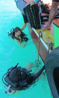 mergulhadores-recuperacao