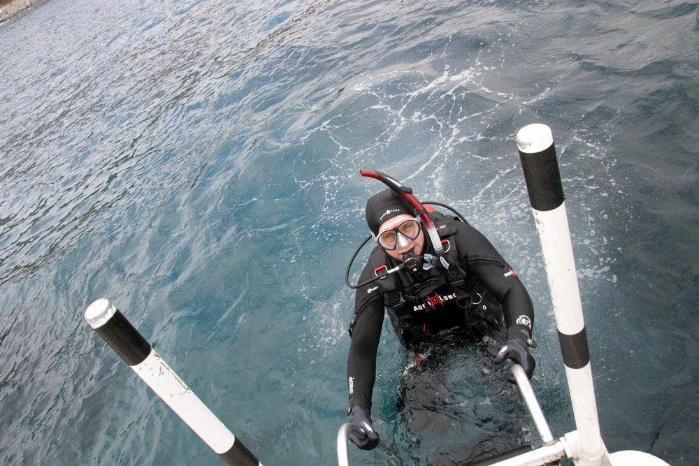 mergulhadores-escada3