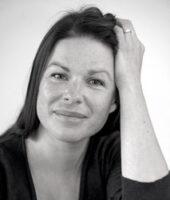 Kathryn Curzon
