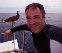 Felipe Gonçalves Silva